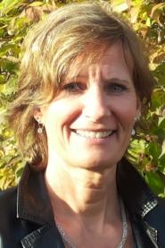 Marion Joller